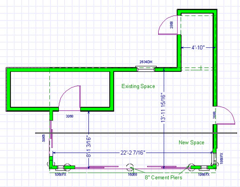 Building plans stefano construction design plans blueprint malvernweather