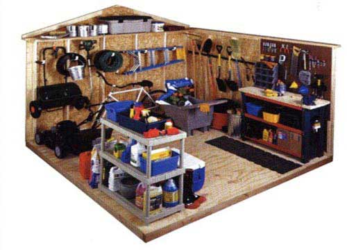 storage sheds stefano construction freestanding garages